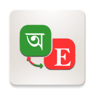 ENG বাংলা Dictionary APK