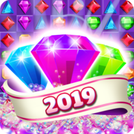 Jewel Legend APK