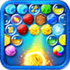 Bubble Bust! APK