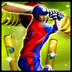 CricketFever APK