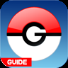 Guide Pokemon Go APK