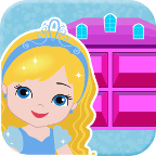 Doll House Fairy Tale APK