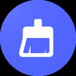 Power Clean 2.9.7.2 icon