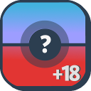 Would You Rather For Adults APK