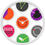 ustwo Watch Faces APK