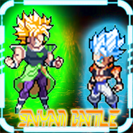 Battle of Warriors APK