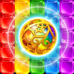 Jewel Block Blast APK