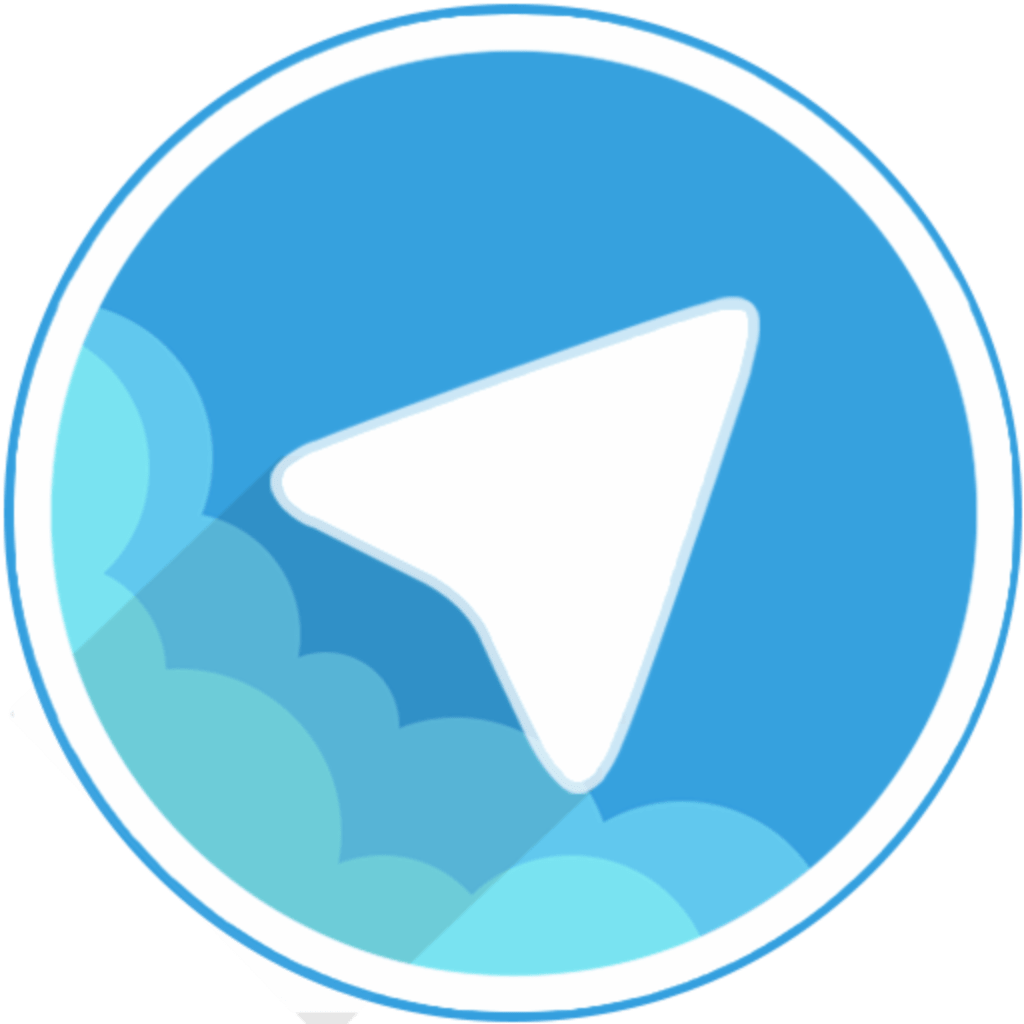 Supergram APK