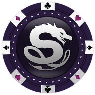 Dragonplay Poker APK