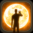 All is Lost APK