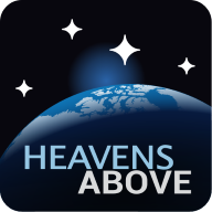 Heavens-Above APK