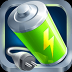 Battery Doctor 6.22 icon