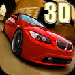 Drift racing car: nitro asphalt APK