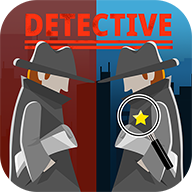 Find The Differences - Halloween Case APK