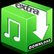 MP3 Music Download APK