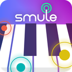 Magic Piano APK