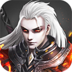 Swords of Immortals APK