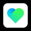 Withings 3.6.0 icon