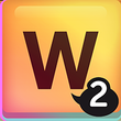Words 2 APK