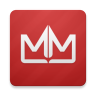 My Mixtapez APK