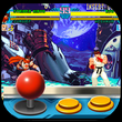 Marvel Vs. Capcom APK