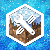 AddOns Maker for Minecraft APK