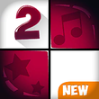 Piano Two APK