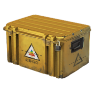 Case Simulator 2 APK