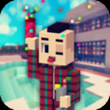 Party Craft APK