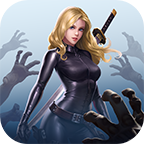 Z Hunter APK