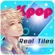 Kpop Piano Game Midi Tiles APK
