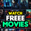 Watch Free Movies APK
