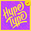 HypeType - Photo Editor APK