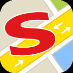 Sogou Map APK