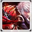 Fantasy Fighter APK