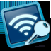 Wifi Unlocker APK