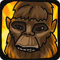 Titan Evolution World APK