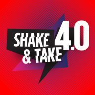 Shake-and-Take-4 APK