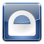 Picture Password Lockscreen APK