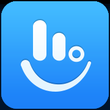 TouchPal 2015 6.5.5.5 icon
