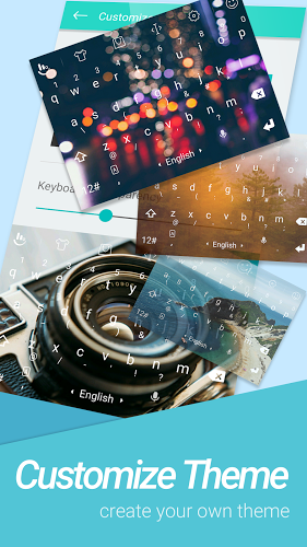 TouchPal 2015 6.5.5.5 apk screenshot