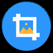 Screenshot Crop & Share APK