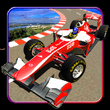 City Formula Racing 2017 APK