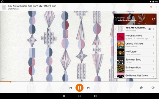 Google Play Music APK 8 20 8059 1 n - download free apk from APKSum
