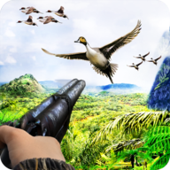 Duck Hunting Wild Adventure APK