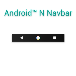 android 7.0 nougat apk download