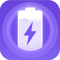 Full Battery APK
