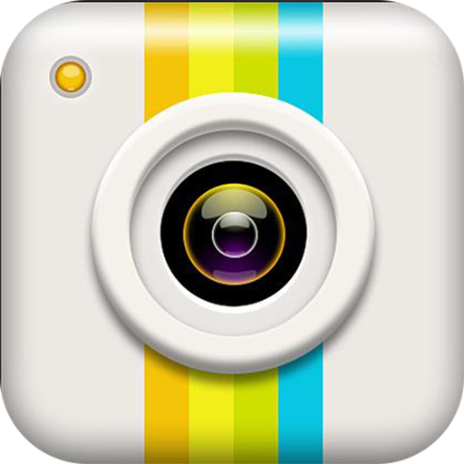Sunny Beauty Camera APK