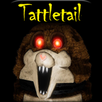 Tattletail APK