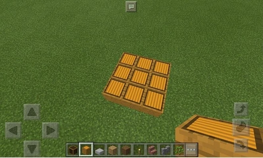 Bee Farm Mod for MCPE APK 4 1 - download free apk from APKSum